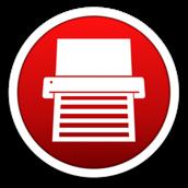 PDFScanner Logo